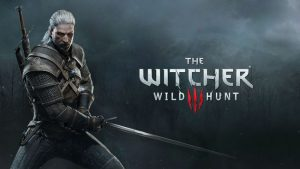 Witcher 3 debug console commands
