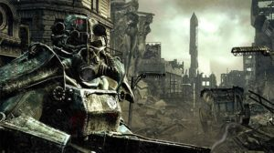 Fallout 3 cheats for pc