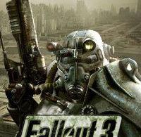 fallout 3 cheat code