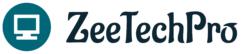 Zee Tech Pro