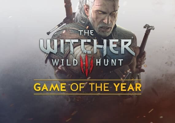 The Witcher 3 tricks and secects