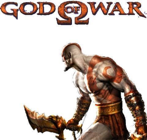 god of war cheats