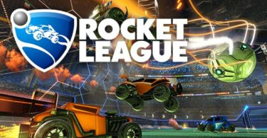 rocket league pc cheats