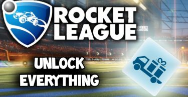 rocket league cheats