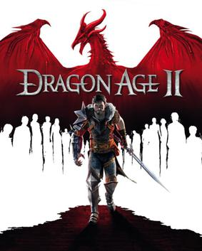 dragon age 2 cheats and console command