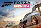 forza horizon 4 cheats tips and tricks