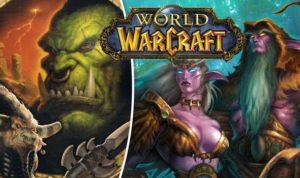 world of warcraft cheats