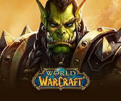 world of warcraft pc cheats