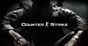 counter strike cheats and codes