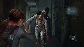 resident evil 2 guide and cheats
