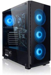 PC Megaport