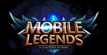 mobile legends tier list
