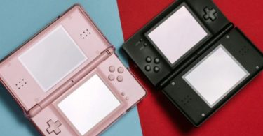 How to download free games on Nintendo 3DS