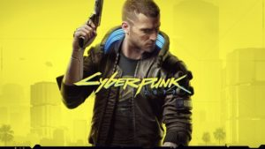 cyberpunk game review