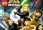 Lego Star Wars: The Complete Saga Cheats