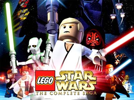 lego-star-wars-complete-saga codes